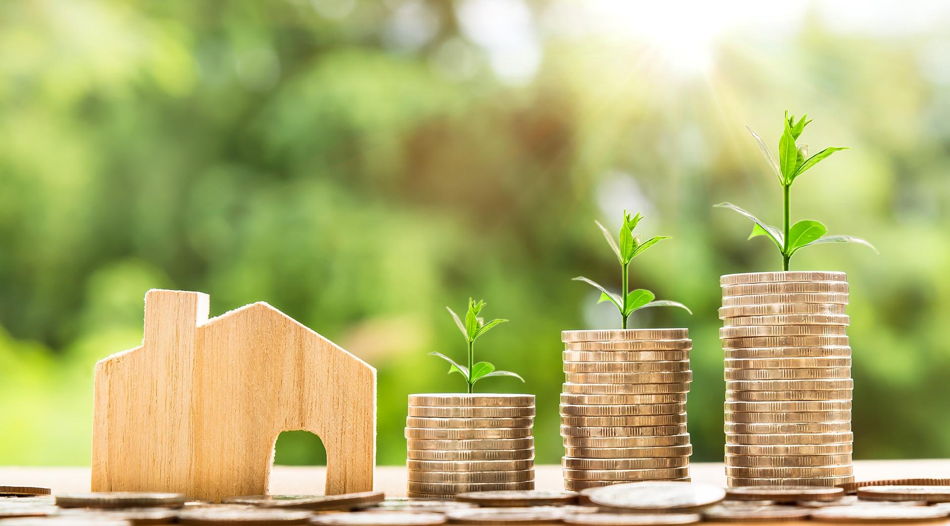 casa su misura al miglior rapporto qualitá prezzo