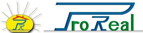 Logo Proreal